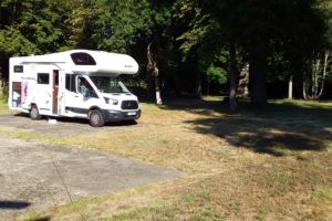 Aire camping-car à Crespinet (81350) - Photo 15